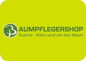 Logo Baumpflegershop