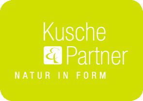 logo-kusche-partner